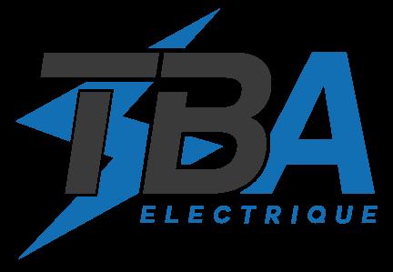 tbaelectrique